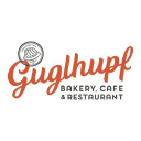 Guglhupf logo icon