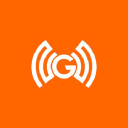 Guglielmo Wireless Technology Provider logo
