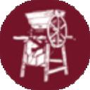 Guglielmo Winery, est. 1925 logo