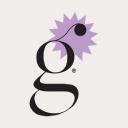 Guguguru logo icon
