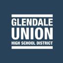 Guhsd logo icon