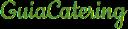 GuiaCatering.com logo