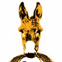 Guiaceliacos.com logo