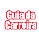 Guia Da Carreira logo icon