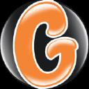 Guia Da Monografia logo icon