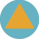 Guia de Bombas - M3h Revista y web logo