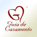 Guia De Casamento logo icon