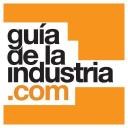 Guía De La Industria logo icon