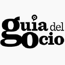 Guiadelocio logo icon