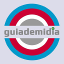 Guia De Midia logo icon