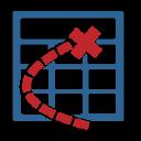 Guiadoexcel logo icon
