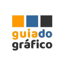 Guiadografico logo icon