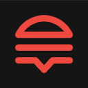 Guia Do Hambúrguer logo icon