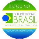 Guia Do Turismo Brasil logo icon
