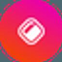 Guia Empreendedor logo icon