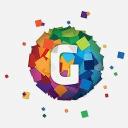 Guiaempresaxxi.com logo