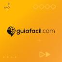 Guia Fácil logo icon