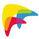 Guia Floripa logo icon