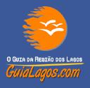 GuiaLagos.com logo