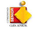 Guia Senior logo icon