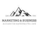 guiaserviciosproductos.com logo