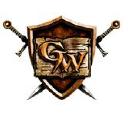 Guiaswo W logo icon
