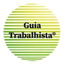 Guia Trabalhista logo icon