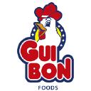 Guibon logo icon