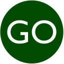 Guice Offshore LLC logo