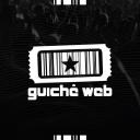 Guichê Web logo icon