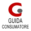 Guida Consumatore logo icon