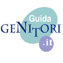 Guida Genitori logo icon