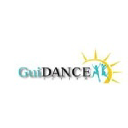 GuiDANCE Autism, Inc. logo