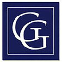 Guidance In Giving, Inc. logo