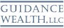 Guidance Wealth, LLC - Guidance Investment Advisors, LLC logo