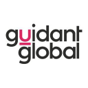 Guidant Group logo icon
