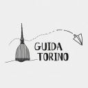 Guida Torino logo icon
