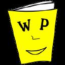 Guida A Wordpress logo icon