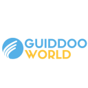 Guiddoo logo icon