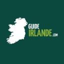 Guide Irlande logo icon