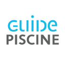 Guide Piscine.Fr logo icon