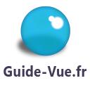 guide-vue.fr logo icon