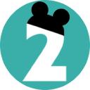 Guide2 Wdw logo icon