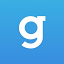 Guidebook logo icon