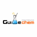 Guidechem logo icon