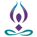 Guided Mind logo icon