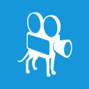 Guide Doc logo icon