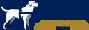Guide Dog Foundation logo icon