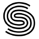 Guided Solutions logo icon
