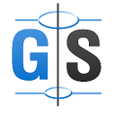 Guided Surgery Solutions, LLC logo